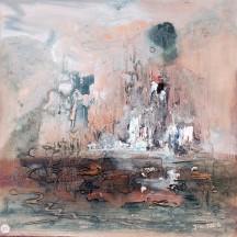 Titre: Oeuvres 2011. Auteur:
